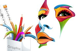 Thesis on fashion studio design